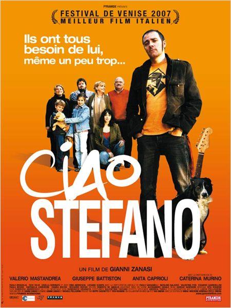 rueducine.com-ciao-stefano-2007