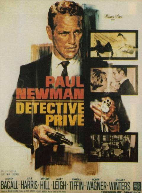 rueducine.com-detective-prive-1966