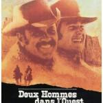 rueducine.com-deux-hommes-dans-l-ouest-1971