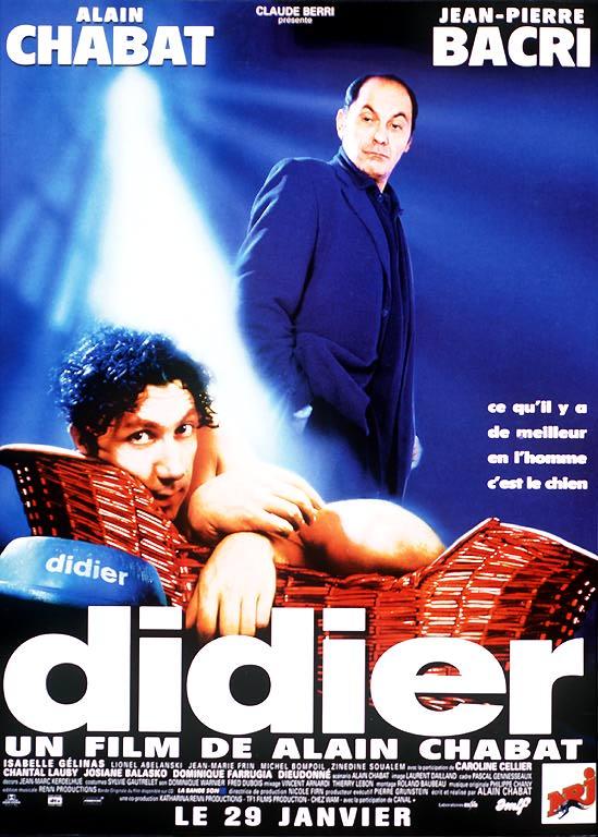 rueducine.com-didier-1996