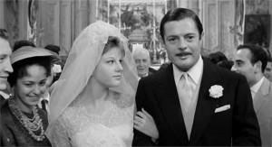 rueducine.com-divorce-a-l-italienne-photo (4)