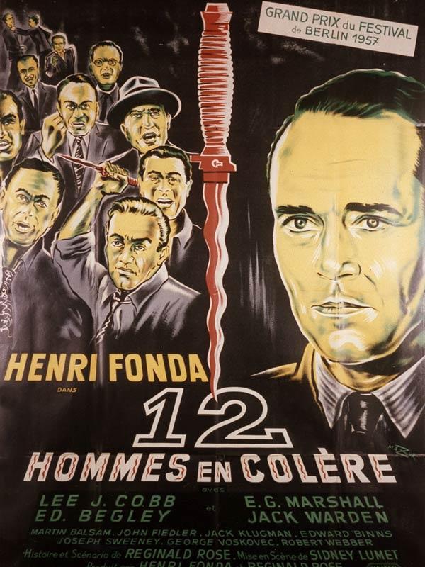 rueducine.com-douze-hommes-colere-sidney-lumet-1957