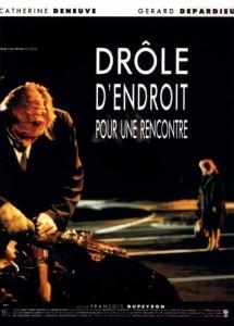 rueducine.com-drole-d-endroit-pour-une-rencontre-1988