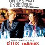 rueducine.com-filles-uniques-2003