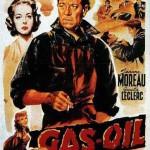 rueducine.com-gas-oil-1955