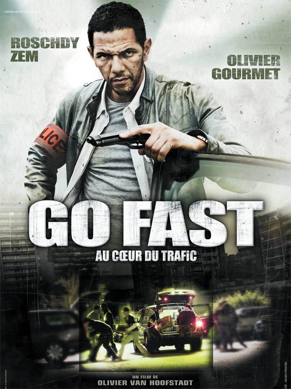 rueducine.com-go-fast-2008