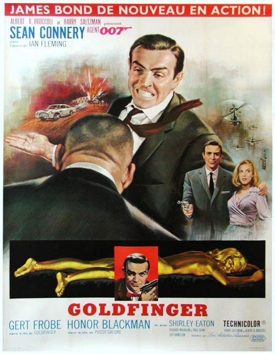 rueducine.com-goldfinger-1964