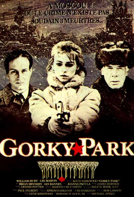 rueducine.com-gorky-park-1983
