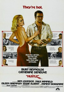 rueducine.com-hustle-1975