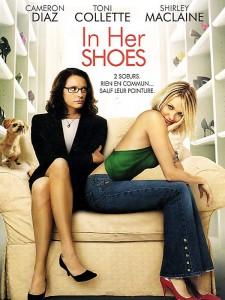rueducine.com-in-her-shoes-2005