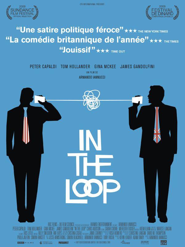 rueducine.com-in-the-loop-2009