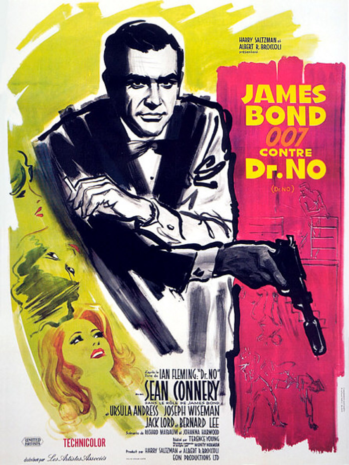 rueducine.com-james-bond-contre-dr-no-1962