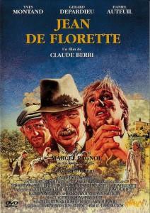 rueducine.com-jean-de-florette-1986