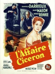 rueducine.com-l-affaire-ciceron-1952