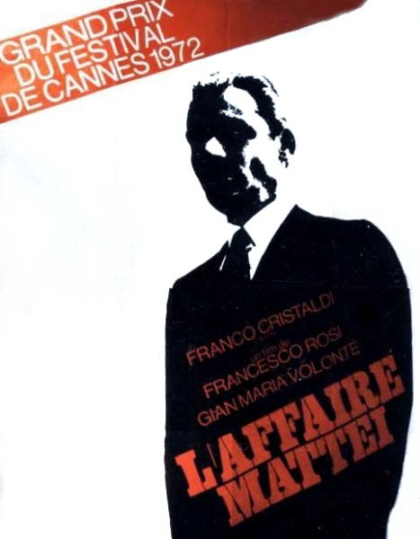 rueducine.com-l-affaire-mattei-1976