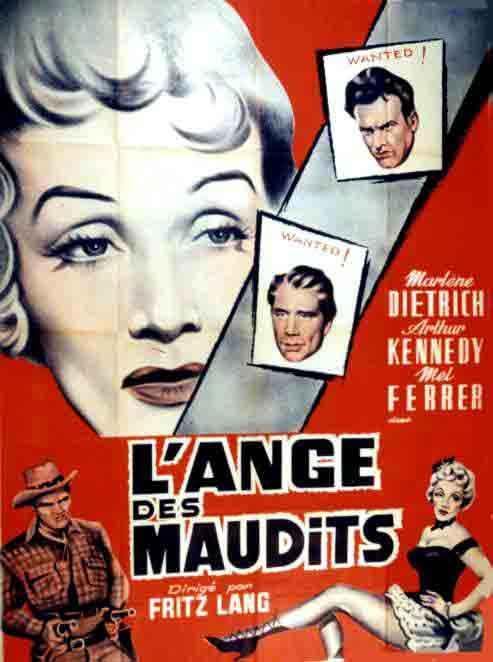 rueducine.com-l-ange-des-maudits-1952