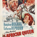 rueducine.com-l-odyssee-de-l-african-queen-1951