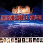 rueducine.com-l-orchestre-rouge-1989