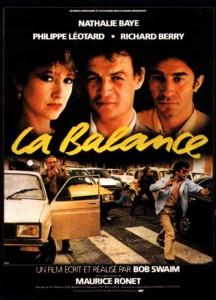 rueducine.com-la-balance-1982