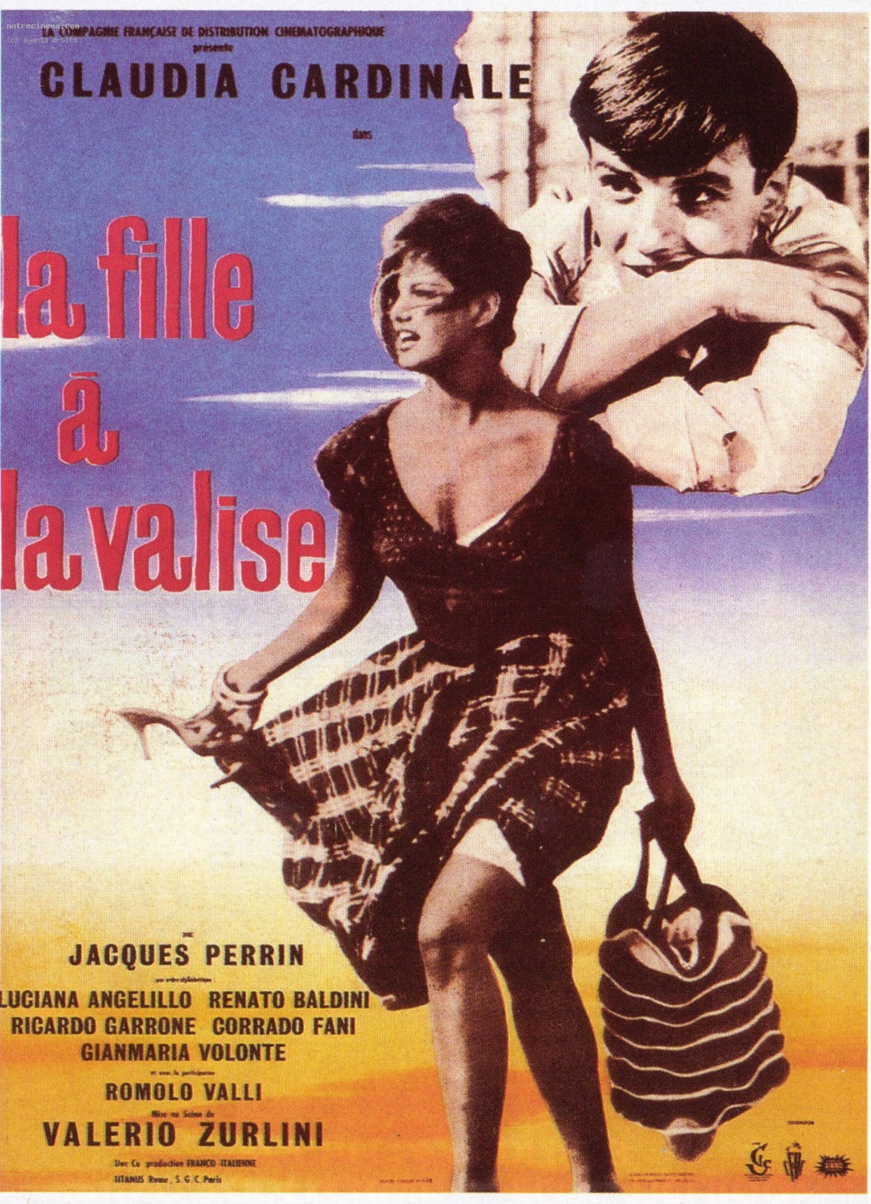 rueducine.com-la-fille-a-la-valise-1961