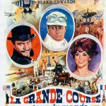 rueducine.com-la-grande-course-autour-du-monde-1965