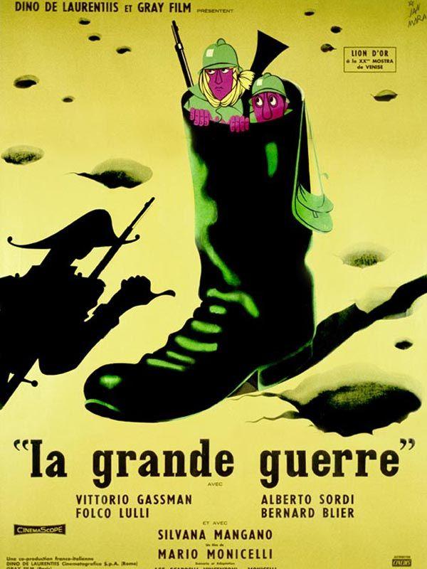 ucine.com-la-grande-guerre-1959