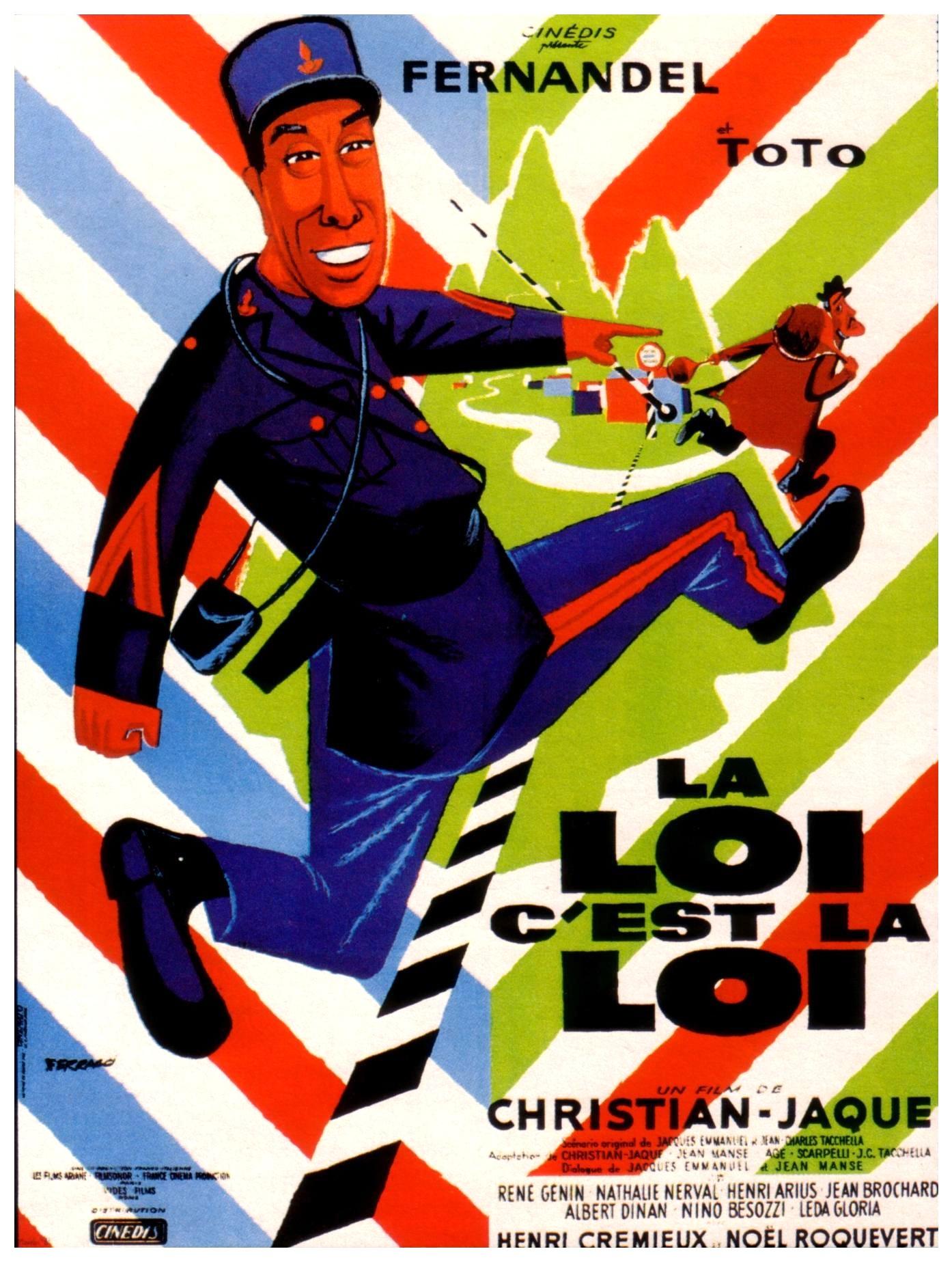 rueducine.com-la-loi-c-est-la-loi-1958