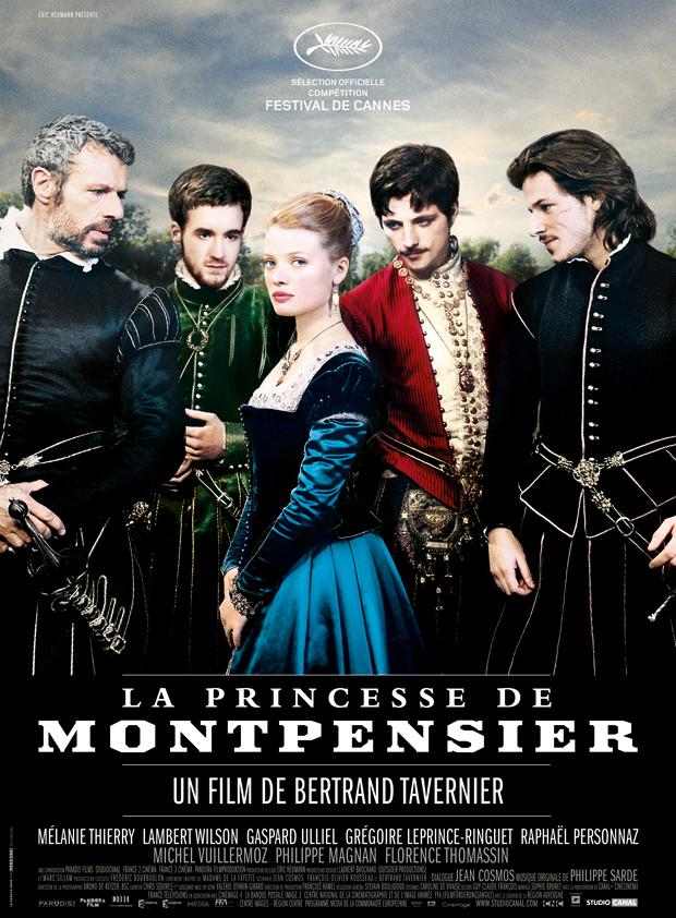rueducine.com-la-princesse-de-montpensier-2010