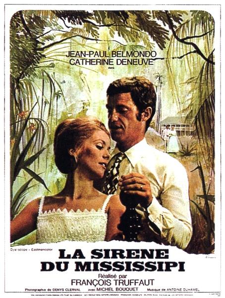 rueducine.com-la-sirene-du-Mississipi-1969