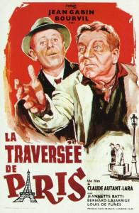 rueducine.com-la-traversee-de-paris-1956