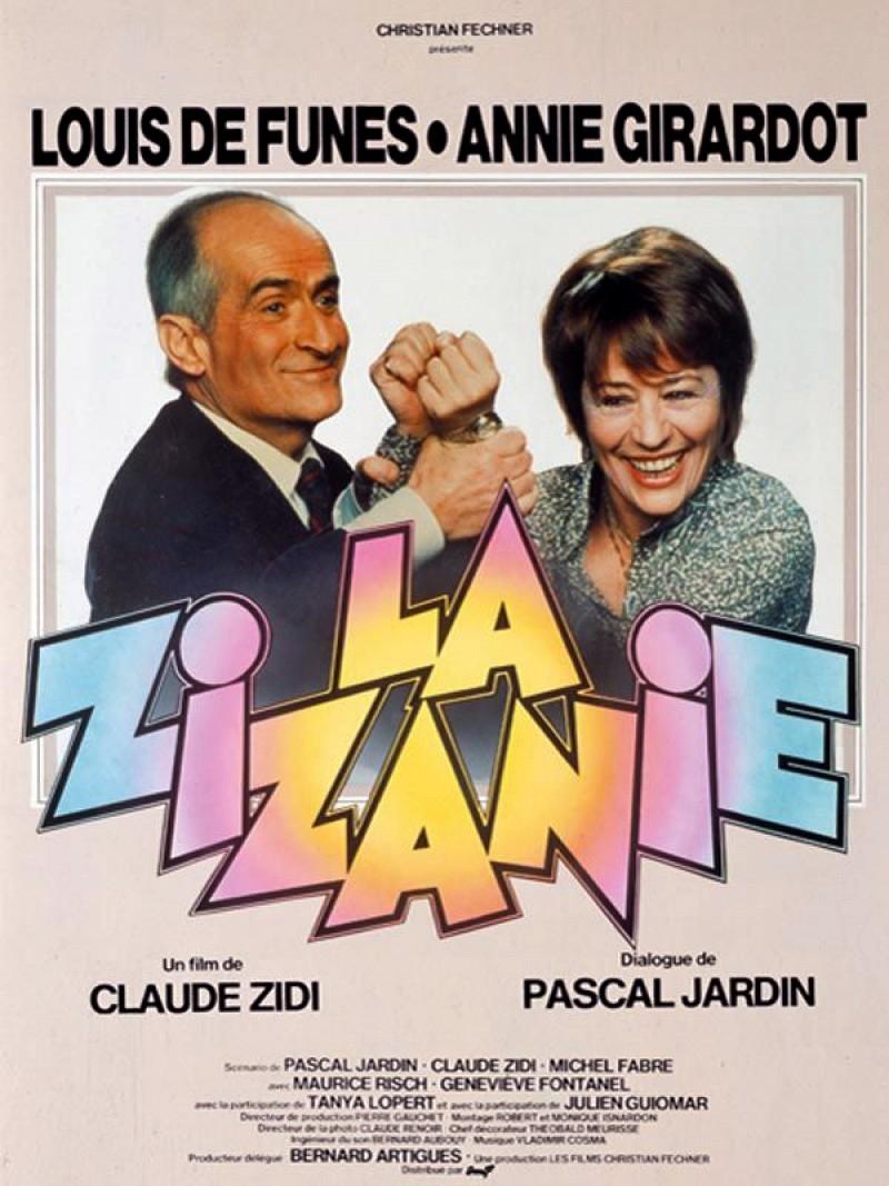 rueducine.com-la-zizanie-1978