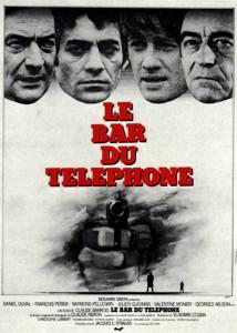 rueducine.com-le-bar-du-téléphone-1980