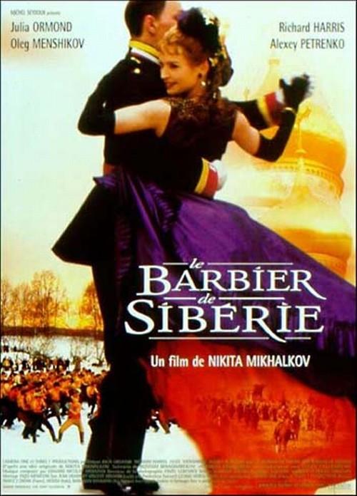 rueducine.com-le barbier-de-sibérie-1998