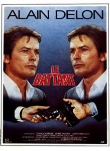 rueducine.com-le battant-1983