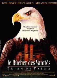 rueducine.com-le-bucher-des-vanites-1990