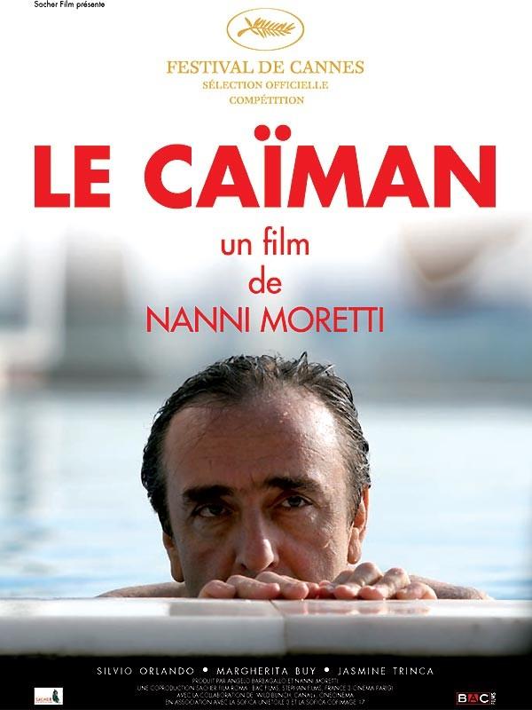 rueducine.com-le-caiman-2006