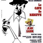 rueducine.com-le-cave-se-rebiffe-1961