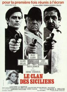 rueducine.com-le-clan-des-siciliens-1969