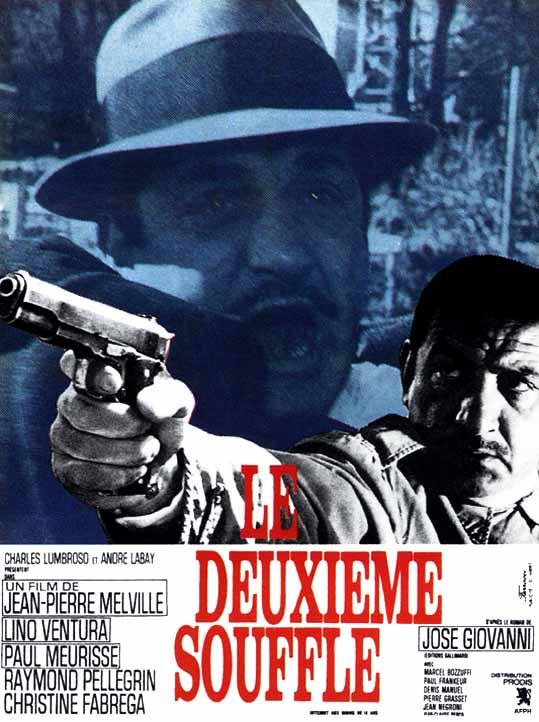 rueducine.com-le-deuxieme-souffle-1966