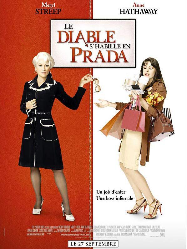 rueducine.com-le-diable-s-habille-en-prada-2005