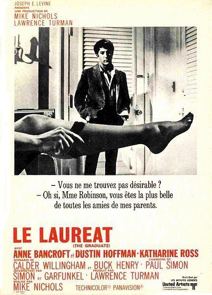 rueducine.com-le-laureat-1967