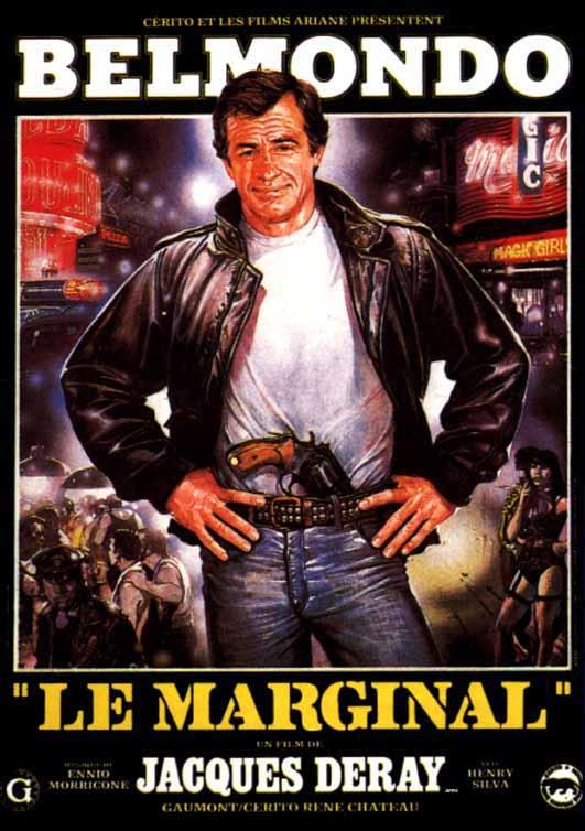 rueducine.com-le-marginal-1983
