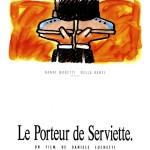 rueducine.com-le-porteur-de-serviette-1991