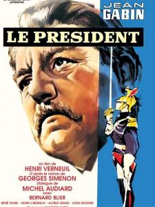 rueducine.com-le-president-1960