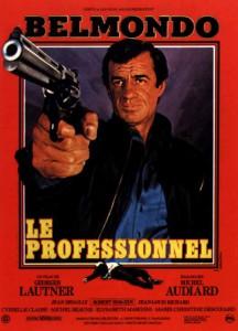 rueducine.com-le-professionnel-1981