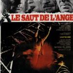 rueducine.com-le-saut-de-l-ange-1971