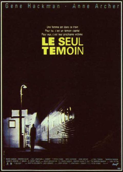 rueducine.com-le-seul-temoin-1990
