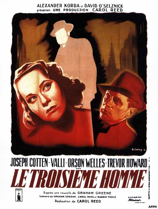 rueducine.com-le-troisieme-homme-1949