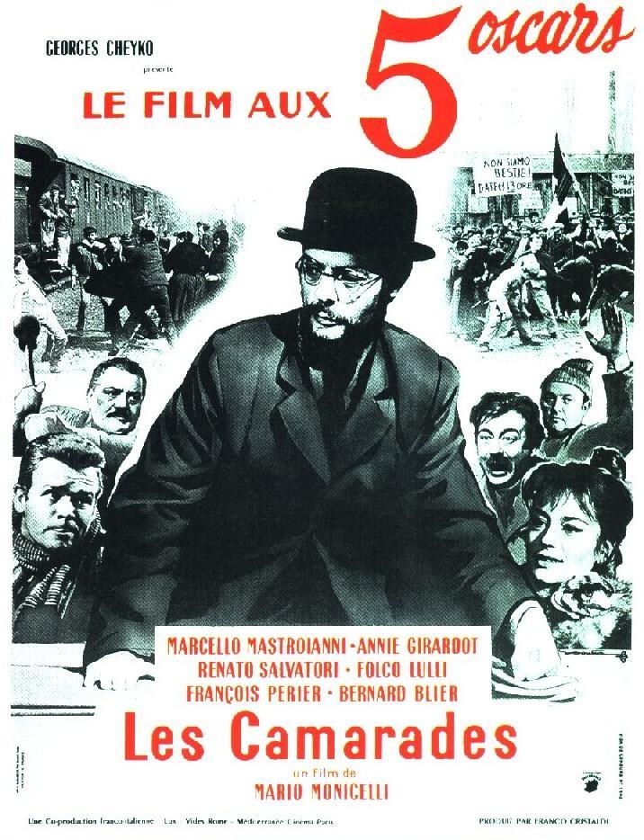 rueducine.com-les-camarades-1963