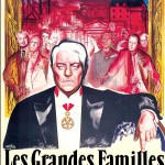 rueducine.com-les-grandes-familles-1958
